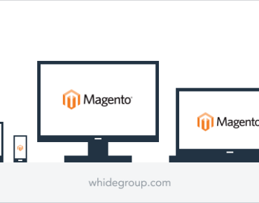 Magento 2 Extensions Migration: How to Migrate Custom Modules from Magento 1 to Magento 2