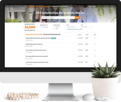 How Do Top Tutoring Companies Build Their Online Marketplaces?