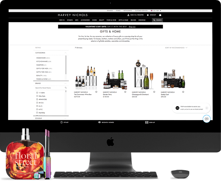 7 Ways to Improve Customer Experience on Your E-commerce Website