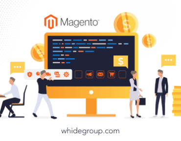 How Much Does Magento Cost: Price for Planning, Design, Development, and Magento Website Maintenance