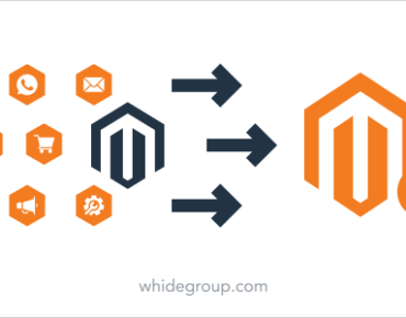 Magento Extensions Migration
