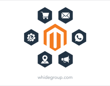 the Best Magento extensions