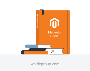 Magento tutorial for beginners
