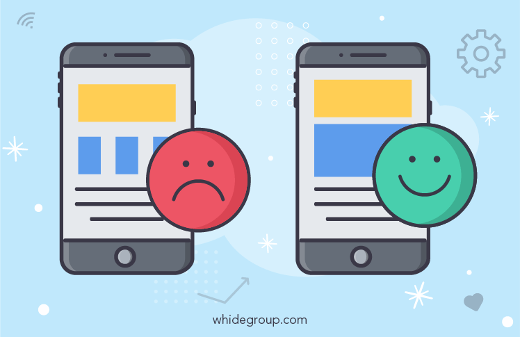 8 Reasons to Optimize Your Website for Mobile