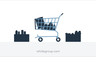 online grocery business transformation