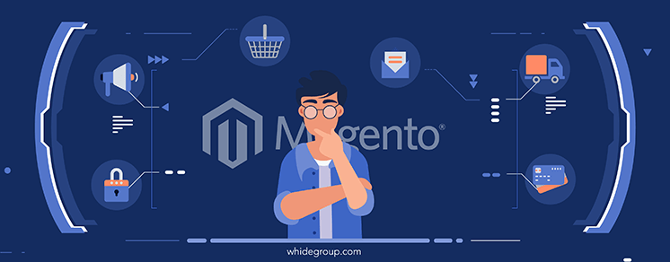 How to Choose Quality Magento Extensions For Your Online Store